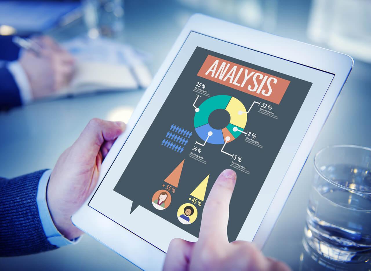 Onpage Analyse Ihrer Website