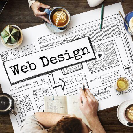 professionelles-responsives-webdesign-webseiten-erstellung